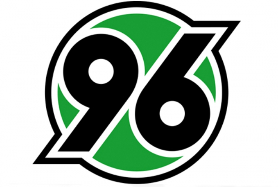 Hannover 96 (C) Hannover 96