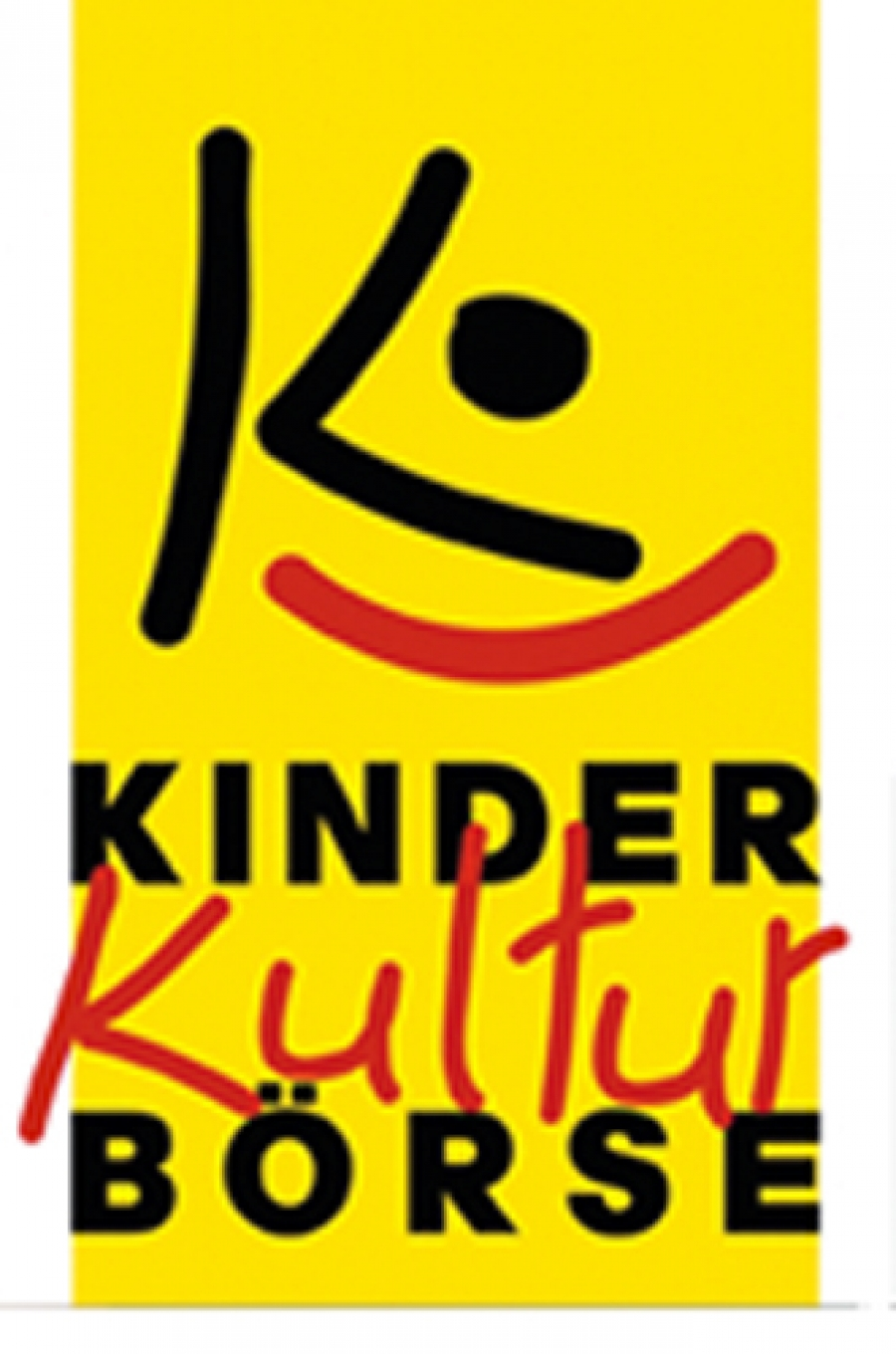 19. Kinderkulturbörse in Hannover am 17. und 18.April 2018