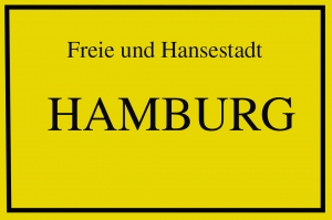 Hamburger Familientag 2015 am 29.August 2015