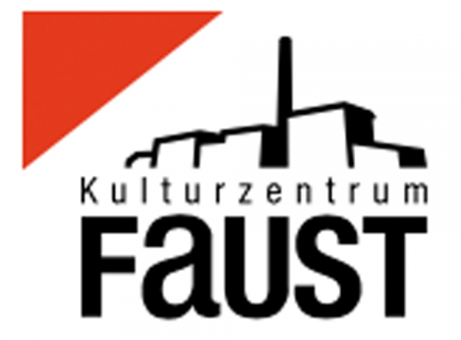 Faust Hannover Programm